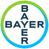BayerLogo_2019Website