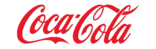 CocaColaLogo_2019Website
