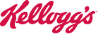 KelloggsLogo_2019Website