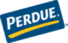 PerdueFarmsLogo_2019Website