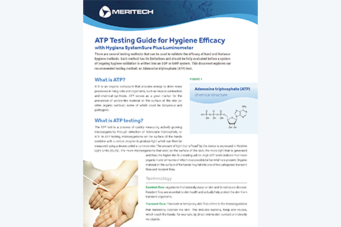 ATPTesting-toolbox