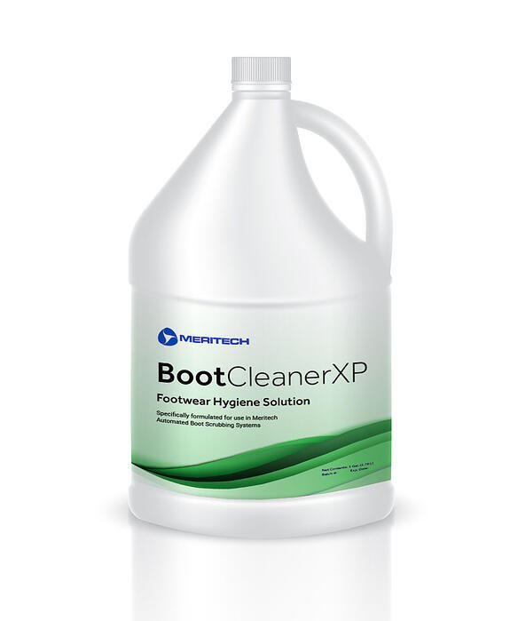Boot-Cleaner-XP-bottle