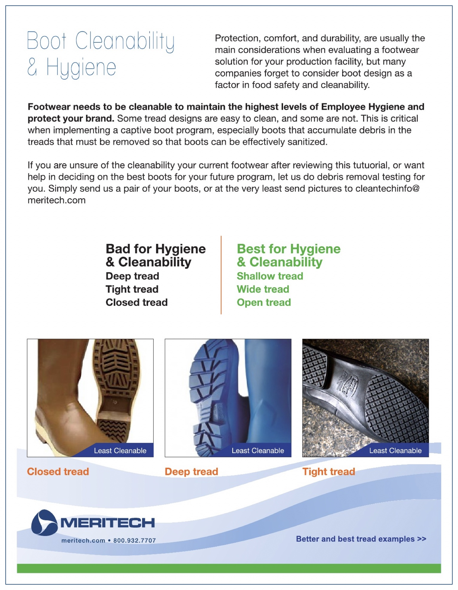 BootCleanability&HygieneGuideDownloadImage