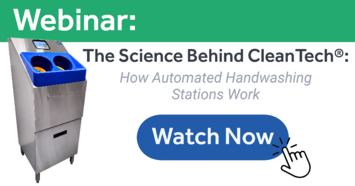 CleanTech Webinar - Watch Now