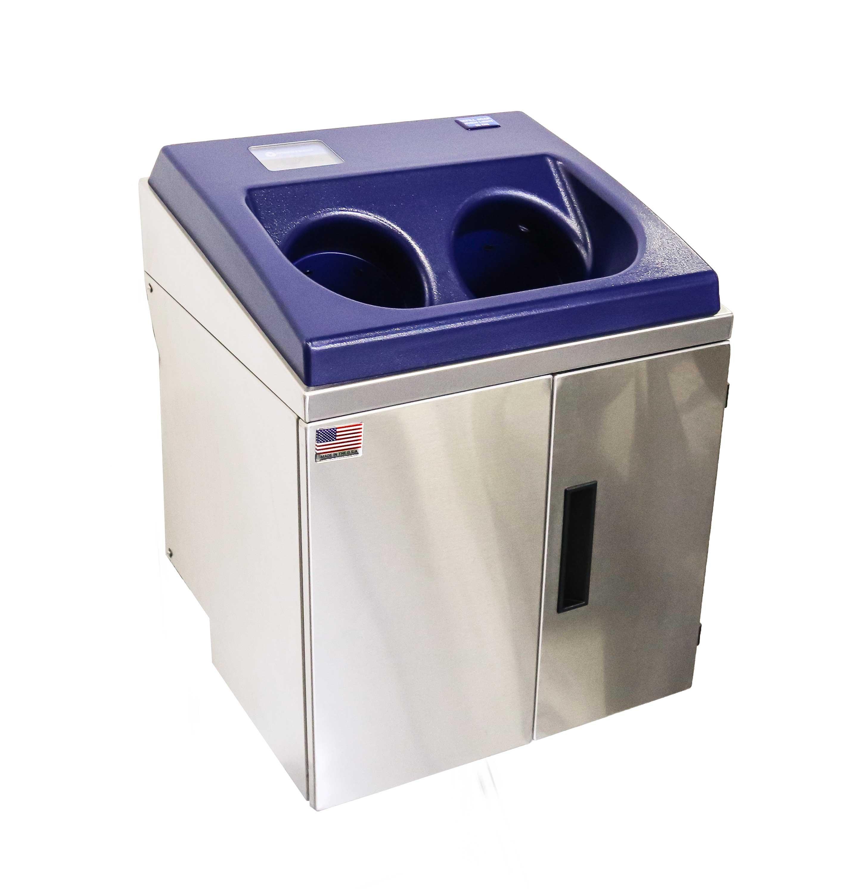 CleanTech®-500---2