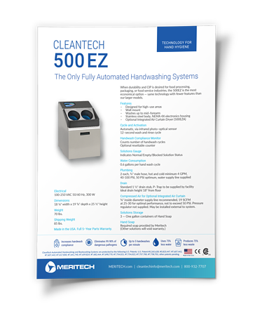 CleanTech-500EZ-Spec-Sheet-thumbnail