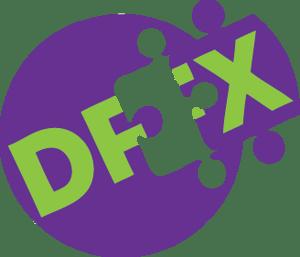 DevelopmentalFX