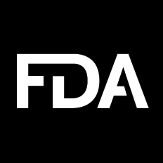 FDA Logo Monogram_Black