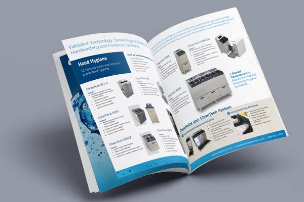 FP-Brochure-2