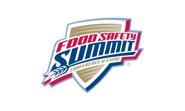 FoodSafetylogo