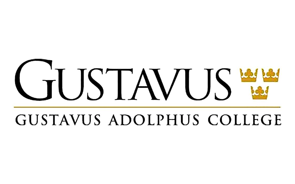 Gustavus-Adolphus-College