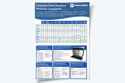 HandHygieneComparisonGuide-Toolbox