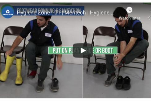 Hygiene Zone Video Preview-1-1