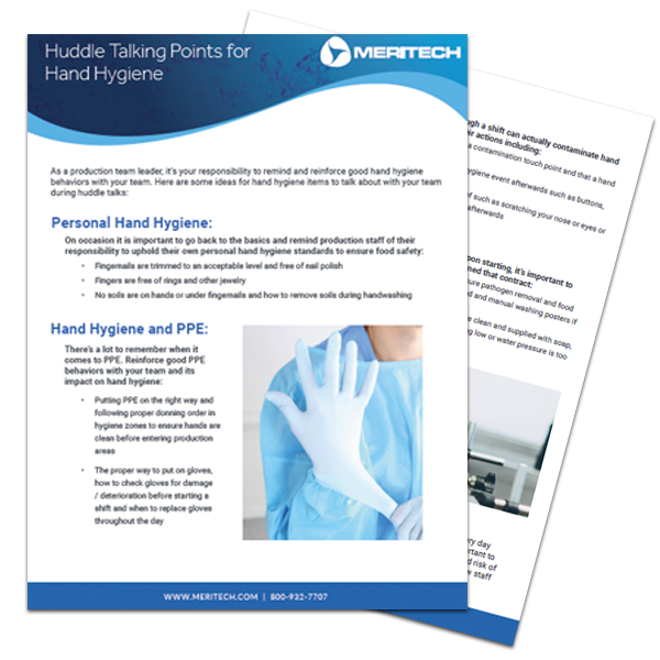 HygieneHuddleTalkingPoints_PreviewImage