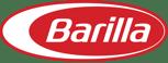 berilla_logo