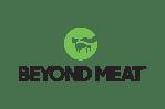beyondMeat_Logo