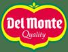 delMonte_logo
