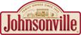 johnsonvilleSausage_logo