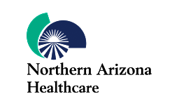 Northern Arizona Healthcare Logo