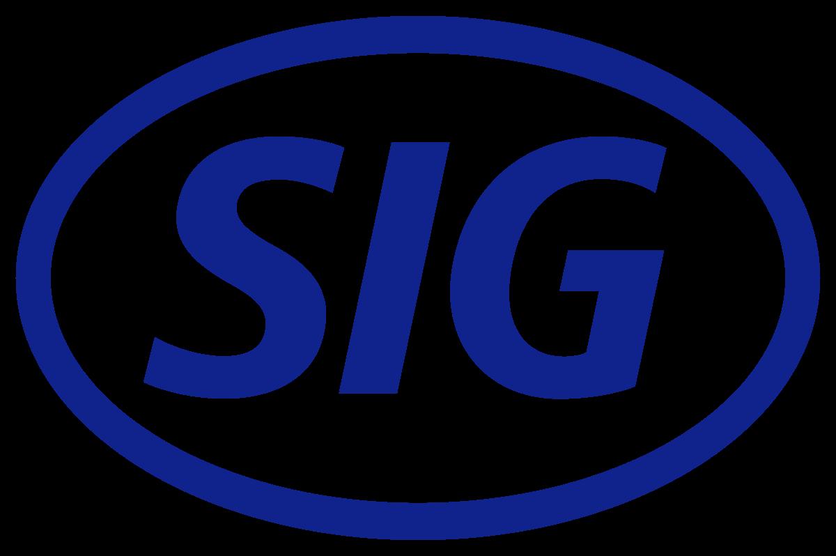 SIGInternationalLogo_2019Website