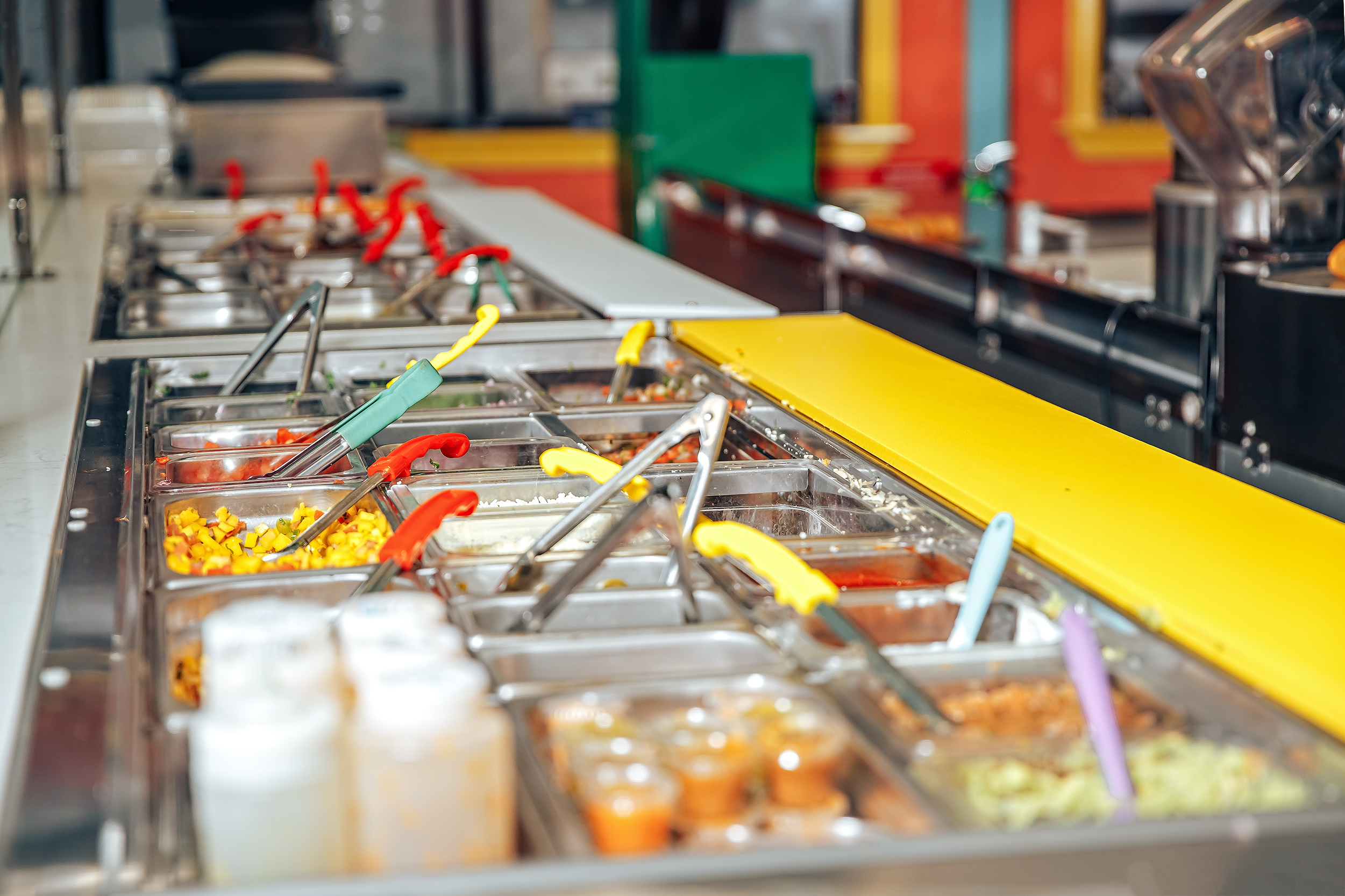 FoodService&Retail_MarketPage_HeaderImage