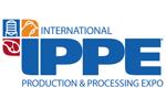 IPPE 2019