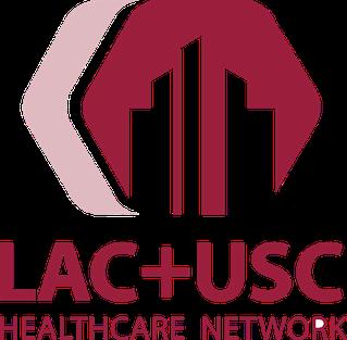 LACandUSChospitallogo