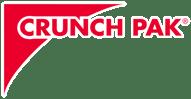 CrunchPakLogo_2019Website