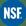 nsf-logo-1