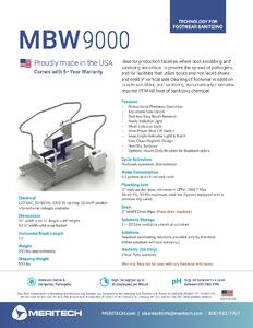 MBW9000SpecPreview