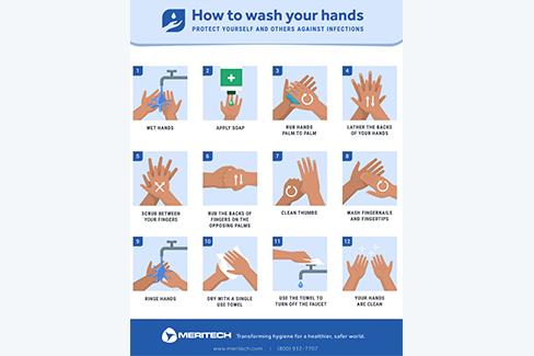 Manualhandwashingstepspreview-toolbox