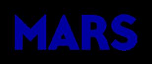 Mars Logo-2