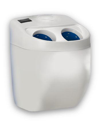 CleanTech ELF Compact Handwashing Station