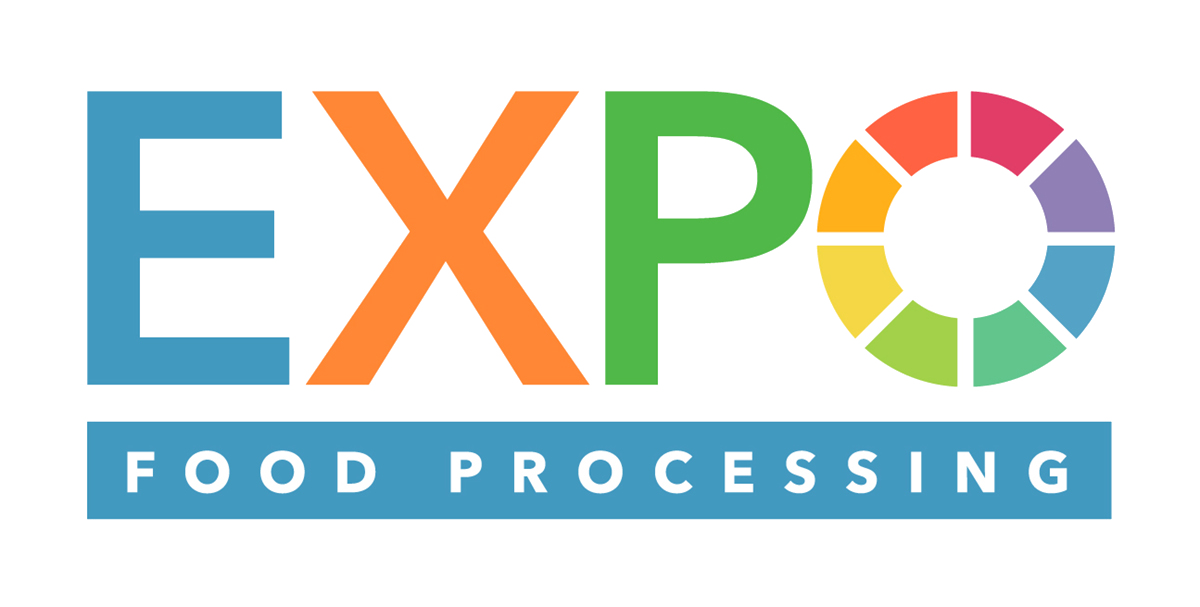 CLFP_FoodProcessing_Expo.png