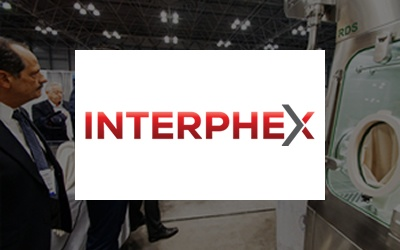 interphex.jpg
