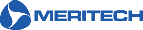 Meritech_logo_no_tag-1