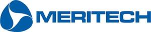 Meritech Logo No Tagline