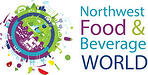 NW Food & Bev World 2019
