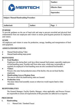 ProcedureExampleImage_ManualHandwashing-1