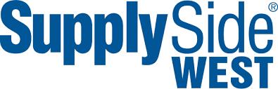 SSW logo
