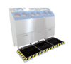 Semitransparent-4000s-with-Boot-Dip