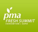 PMAfreshsummit