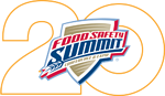foodsafetySummit