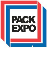 packExpoEast-logo