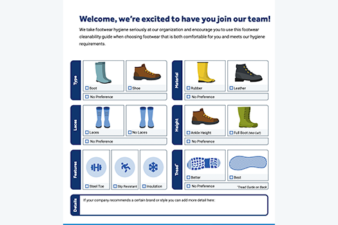 footwearbuying-toolbox