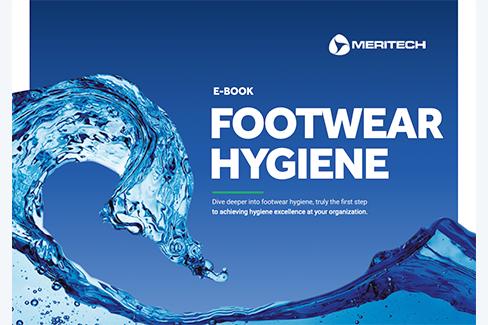 footwearhygieneebook-toolbox