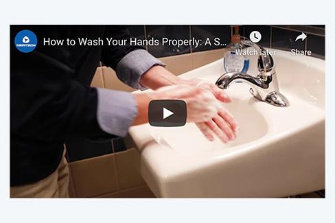 handwashingtrainingvideo-toolbox