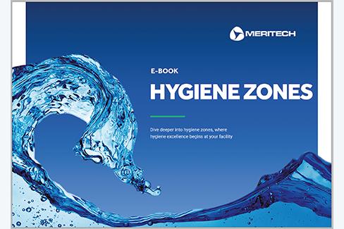 hygienezoneebook-toolbox