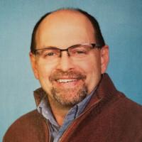 Paul Barnhill, Meritech CTO
