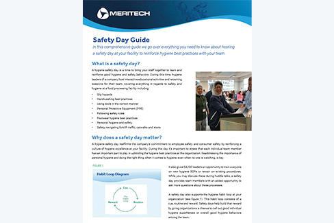safetydayguide-toolbox